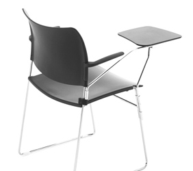 Meeting-Chairs-Elios