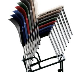 Meeting-Chairs-Leola