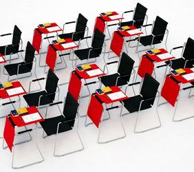 Meeting-Chairs-Switch