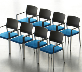 Meeting-Chairs-Zenith