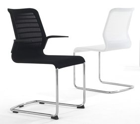 Meeting-Chairs-Fuse