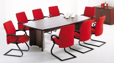 Accolade meeting table
