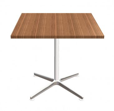 Ad Lib square table