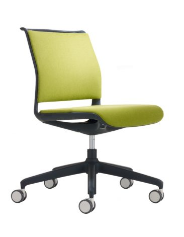 Ad Lib office chair