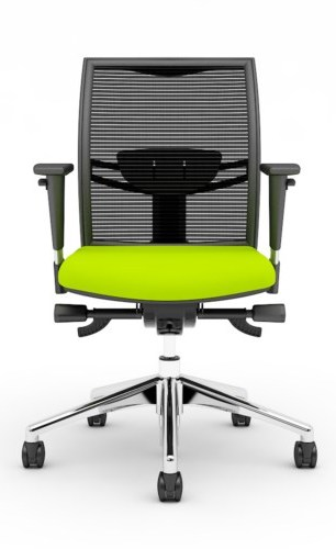 Loreto office chair