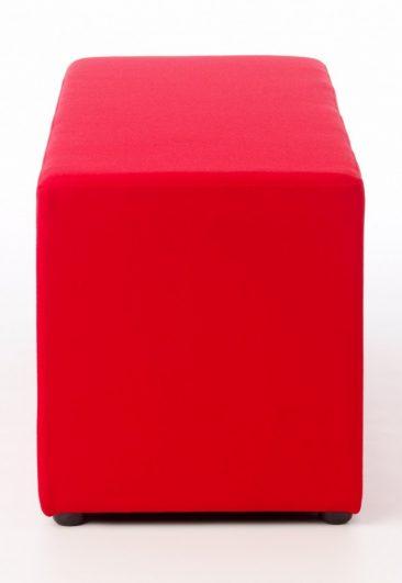 Segment cube
