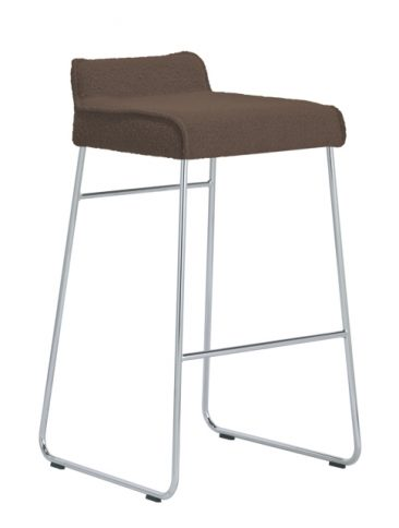 Tommo high stool