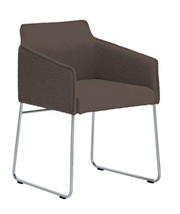 Tommo meeting chair