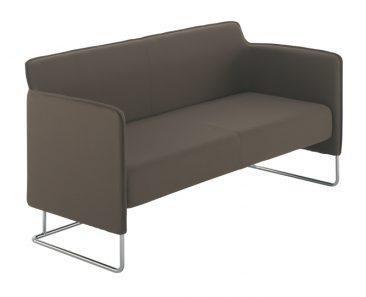 Tommo sofa