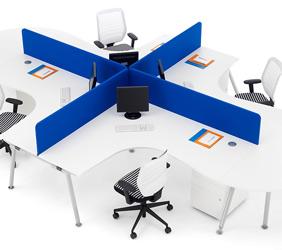 Desking-Core