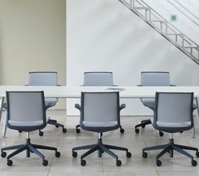 office-seating-adlib-tile