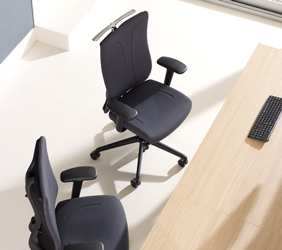 office-seating-agitus-tile