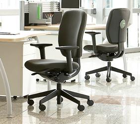 office-seating-dash-tile