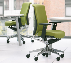 office-seating-enigma-tile