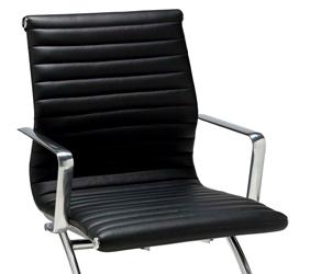 office-seating-enna-tile