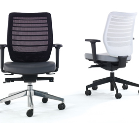 office-seating-fuse-tile