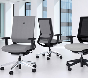 office-seating-i-sit-tile
