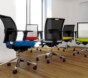 office-seating-loreto-tile