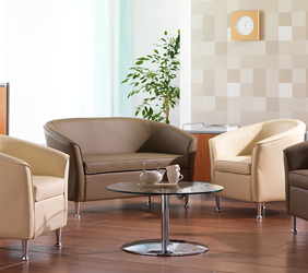 Soft-Seating-Barolo