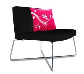 Soft-Seating-Capri