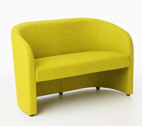 Soft-Seating-Carlo