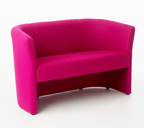 Soft-Seating-Monte