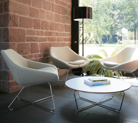 Soft-Seating-Open
