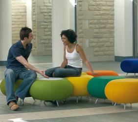 Soft-Seating-Pebble